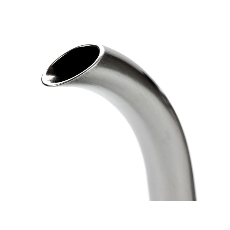 Ahmad Tea skrzynka z herbatami drewniana 120 szt