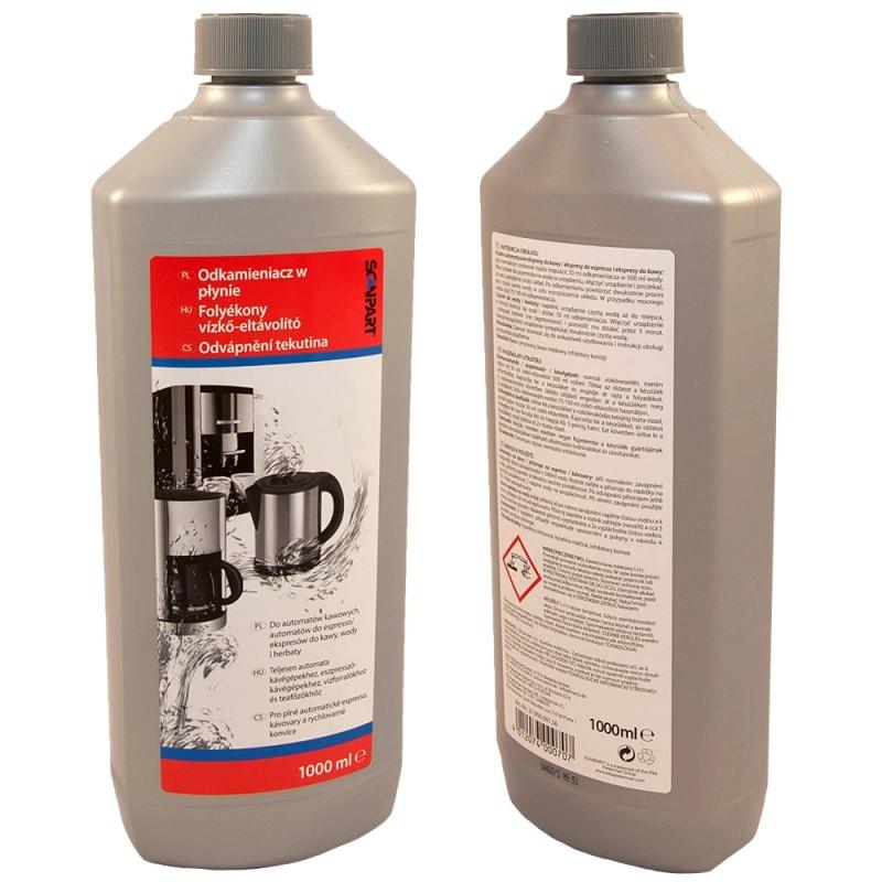 Moya Matcha Luksusowa 30g japońska