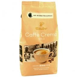Kawa turecka Mehmet Efendi 500g