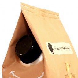 Kawa turecka Mehmet Efendi 100g