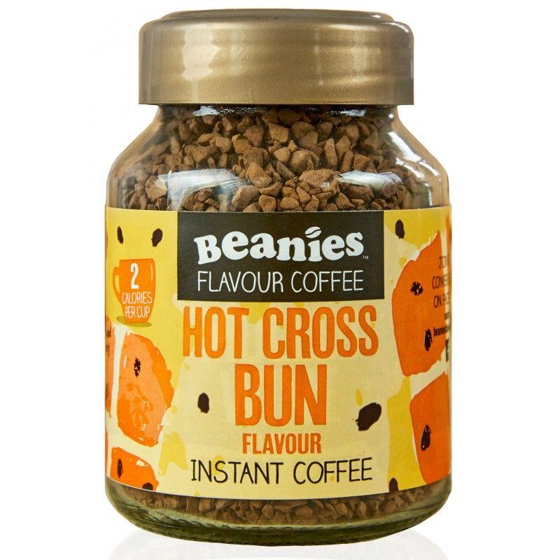 Etno Cafe Yirgacheffe 1kg