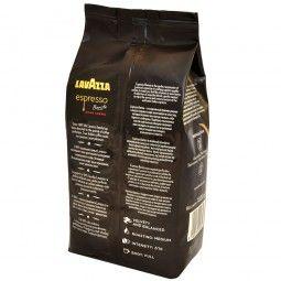 Etno Cafe Yirgacheffe 250g