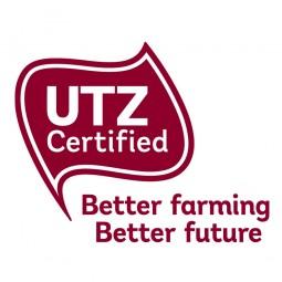 Pudełko z herbatą Sir Williams Tea 90 szt mix