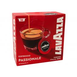 Sir Williams Royal Kubek + herbaty Ceylon zestaw
