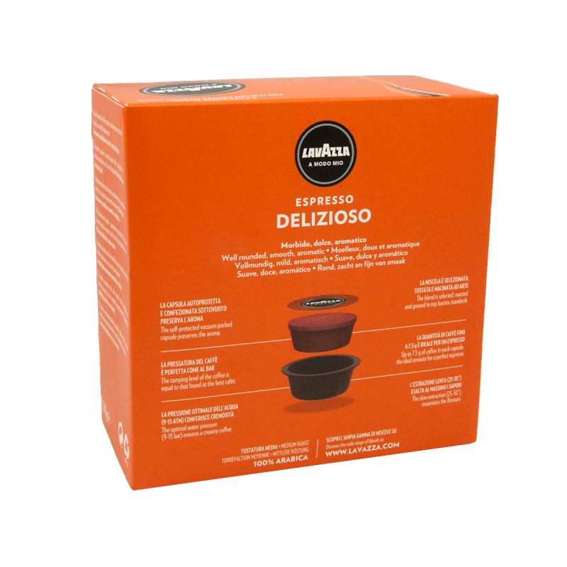 Sir Williams Royal Kubek + herbaty Earl Grey zestaw