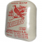 Pajarito Elaborada Traditional w worku 2kg