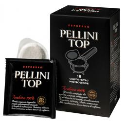 Drewniania skrzynka z herbatami VEERTEA 96szt