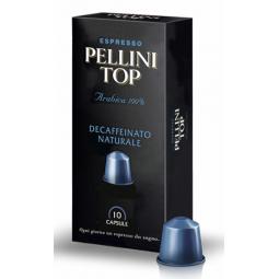 Dilmah English Afternoon - 100 torebek
