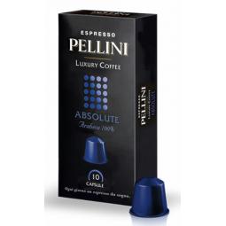 Dilmah Earl Grey - 100 torebek