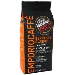 Zestaw czarnych herbat Dilmah Fun Teas 80 torebek