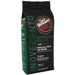 Zestaw Herbat Ahmad Fruity Tea Selection 60 torebek