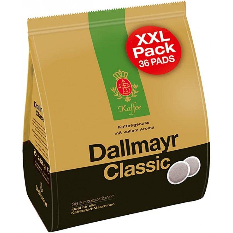Kawa ziarnista smakowa Irish Cream Tommy Cafe 250g