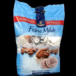 Herbata Liściasta F&S Ceylon Legend Kandy 200g puszka