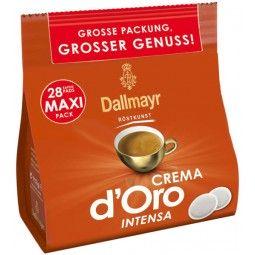 Herbata Liściasta F&S Twisted OP 200g puszka