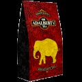 Moya Hojicha organiczna japońska zielona herbata 60g