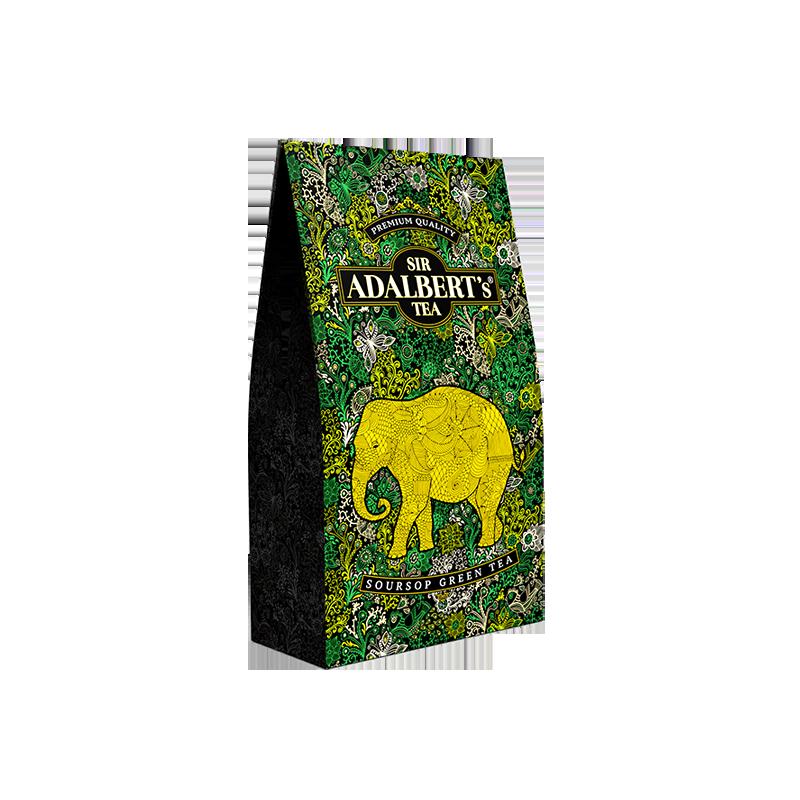 Napój kokosowo-sojowy Alpro Barista for Professionals 1l