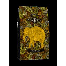 Moya chasen bambusowa miotełka do matchy