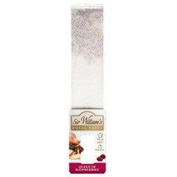 Kawa ziarnista bezkofeinowa Decaf Tommy Cafe 1kg