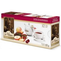 Yerba Mate CBSe Pomelo Grapefruit 500g