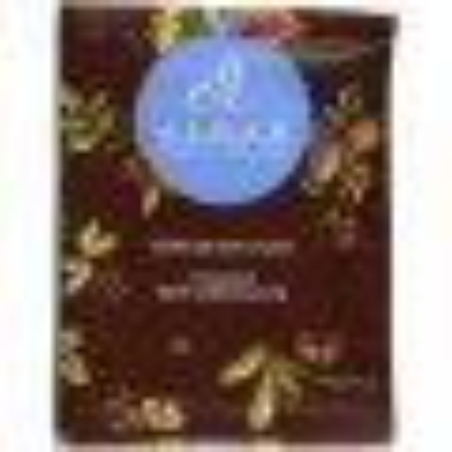 Czekolada do picia Almar Dark 39% kakao saszetka 30g