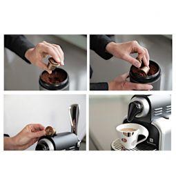 Kapsułki Tchibo Cafissimo Espresso Vanilla 10szt