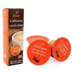 Kapsułki Nespresso Starbucks Espresso Roast 10szt