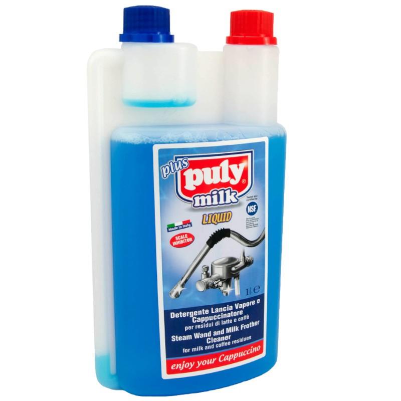 Kapsułki Tchibo Cafissimo Cinnamon Roll 10szt