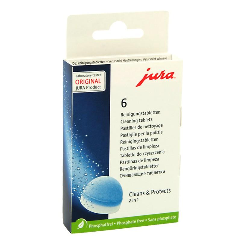 Kapsułki Nespresso Starbucks Blonde Roast 10szt
