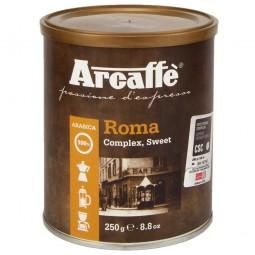 Kapsułki Dolce Gusto Starbucks Latte Macchiato 12szt