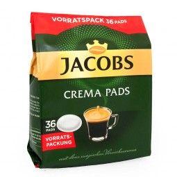 Kapsułki Dolce Gusto Starbucks Cappuccino 6+6szt