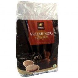 Kapsułki Dolce Gusto Starbucks Espresso Roast 12szt