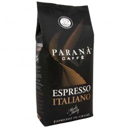 Kawa ziarnista San Salvador Super Bar 500g