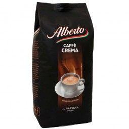 Kawa ziarnista San Salvador Caffe Bio 500g