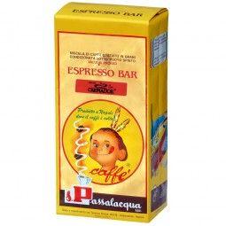 Czekoladki Lindt Excellence Mini 70 szt 70% kakao
