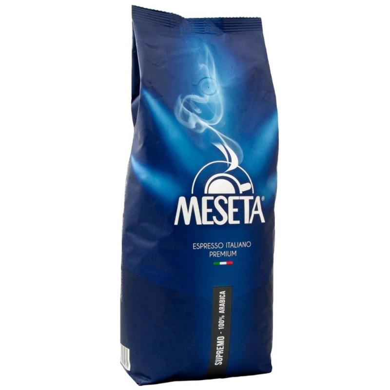 Yerba Mate Pipore Sublimel 500g
