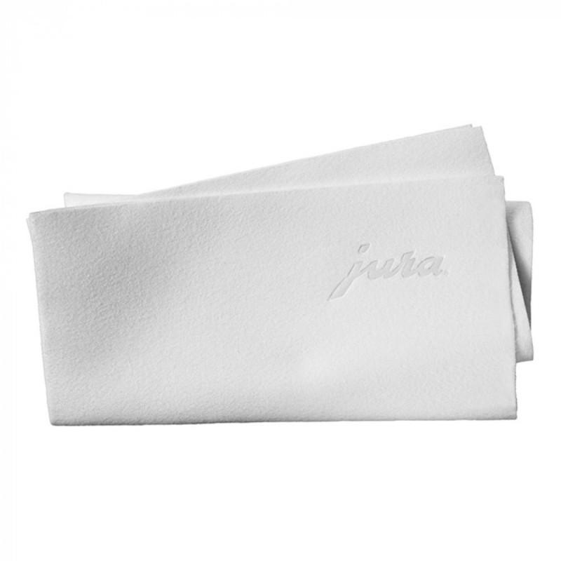 Kawa mielona Starbucks Veranda Blend 200 g
