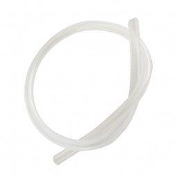 Kawa ziarnista Starbucks Espresso Roast 200g