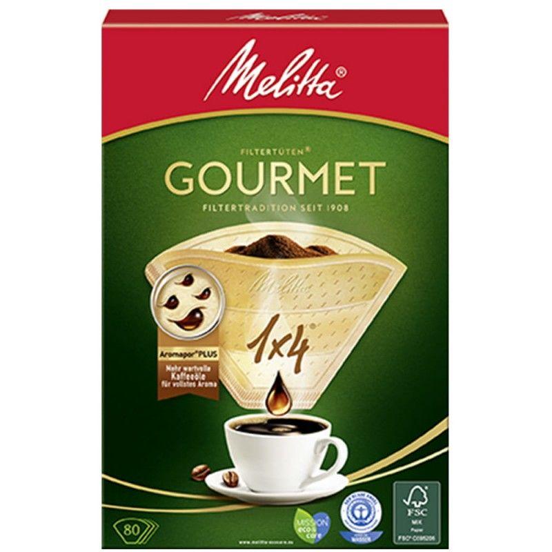 Płyn do czyszczenia systemu mlecznego Scanpart 500ml