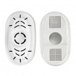 Kawa mielona Le Piantagioni del Caffe Etiopia Yrgalem 250g