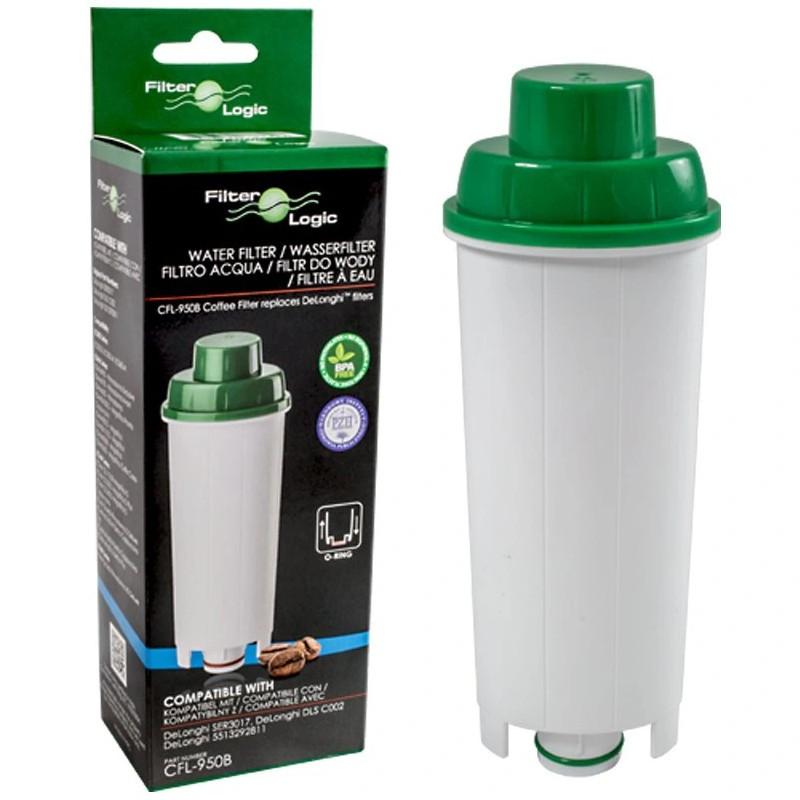 Kawa ziarnista Movenpick El Autentico 1kg