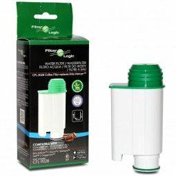 Czekolada gorzka z miodem, malinami i słonecznikiem - kakao 70,4%