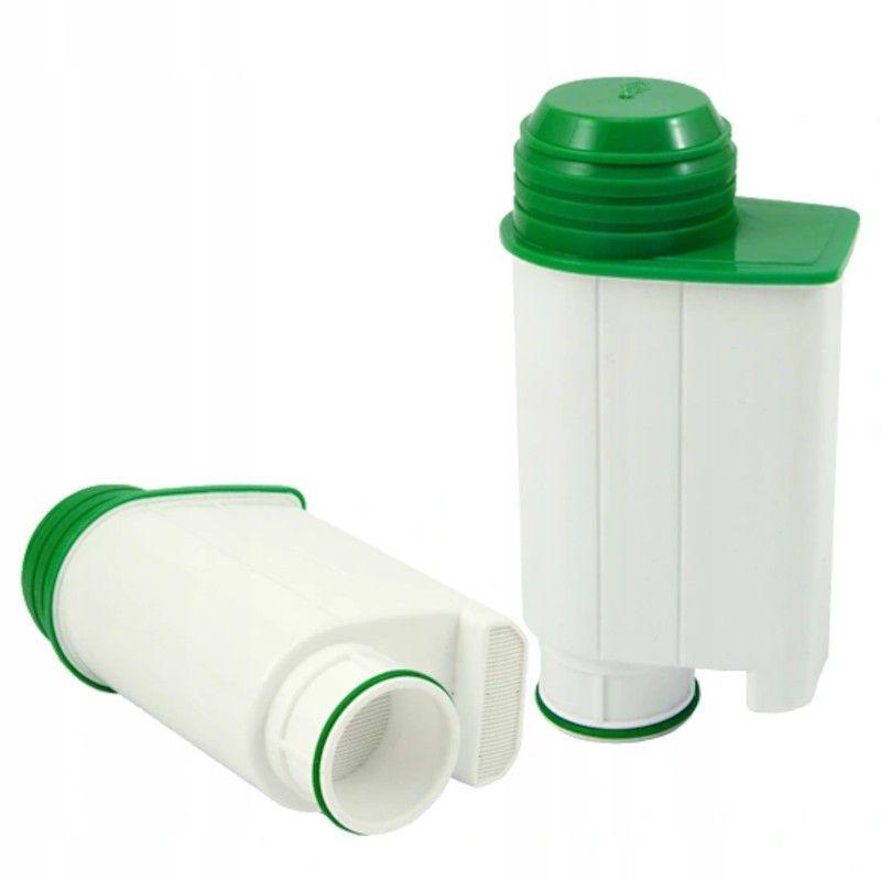 Czekolada gorzka z migdałami i jeżyną – kakao 70,4%