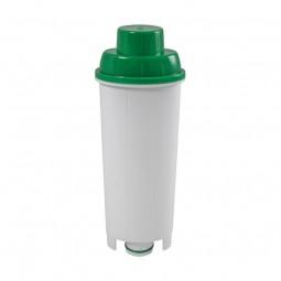 Herbata Ahmad Tea Classical zestaw 60 szt czarne