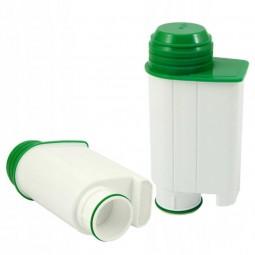 Kawa ziarnista Movenpick Caffe Crema 1kg