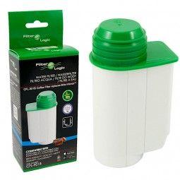 Kawa ziarnista Movenpick Caffe Crema Gusto Italiano 1kg