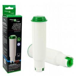 Kawa ziarnista Movenpick Schumli 1kg