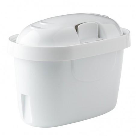 Kawa ziarnista Zavida brzoskwiniowo-śmietankowa 340 g