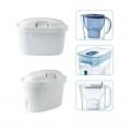 Kawa ziarnista Zavida Irish Cream 340 g