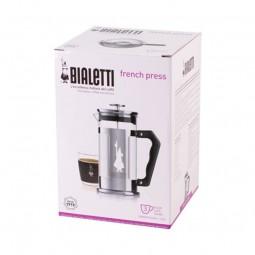 Chemex filtry papierowe okrągłe nieskładane 6, 8, 10 filiżanek dla Chemex Coffee Maker