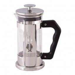 Kawa ziarnista Zavida dyniowo-korzenna 340 g